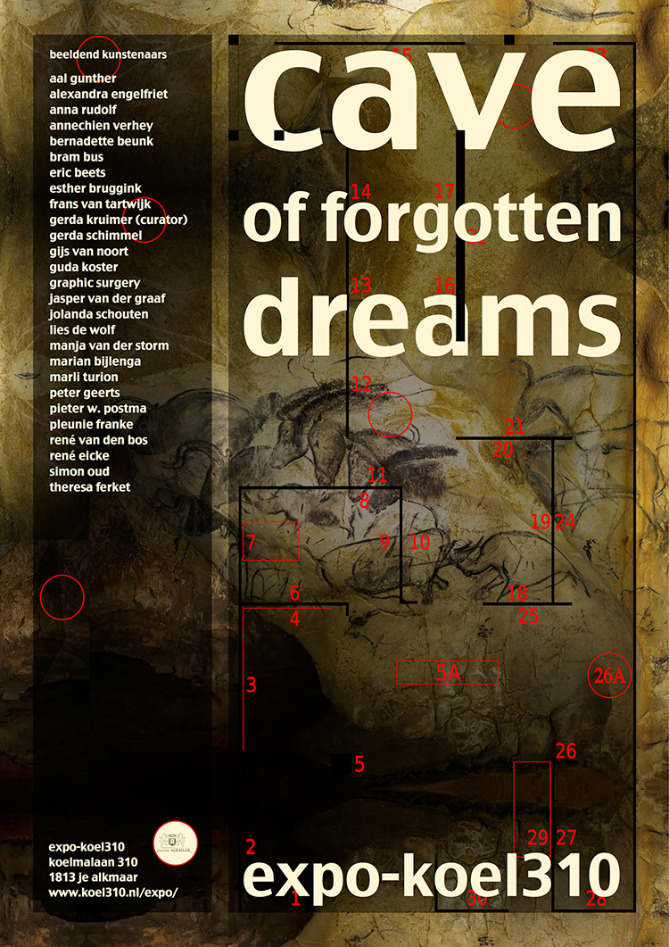 cave-of-forgotten-dreams-uitnodiging-voor-def